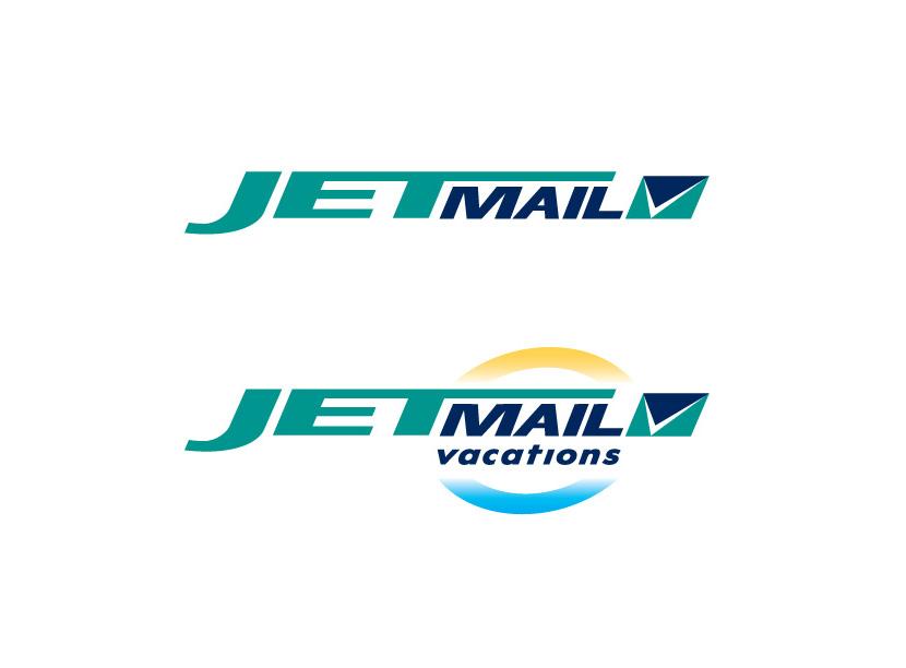 portfolio_jetmailredesign_02