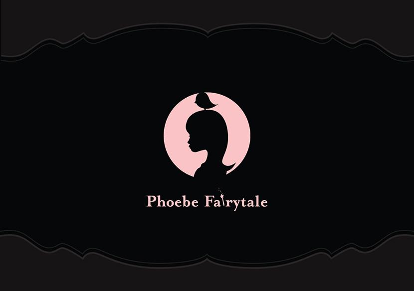 portfolio_phoebefairytale_03