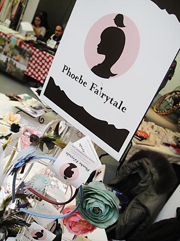 portfolio_phoebefairytale_07