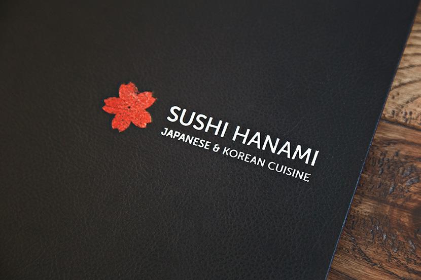 portfolio_sushihanami_01