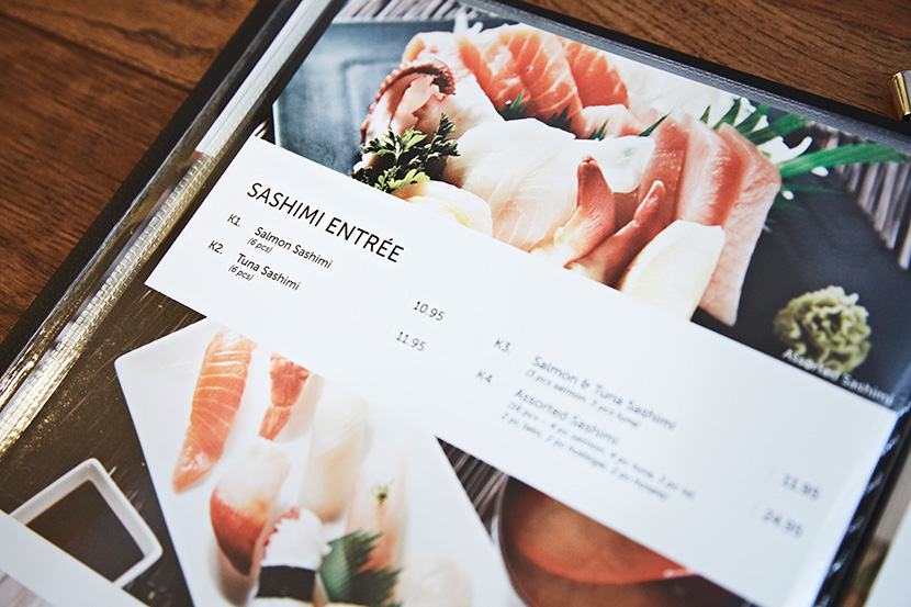 portfolio_sushihanami_06